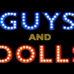 Guys-and-Dolls-social-01