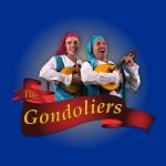 Gondoleirs PR-01