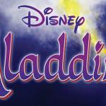 aladdin-banner