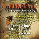 intrepid-english-flyer