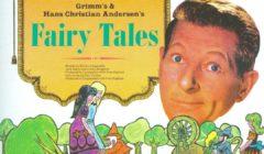 https://www.allmusic.com/album/grimms-hans-christian-andersens-fairy-tales-for-children-mw0000803199